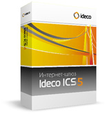 new-ideco_pack2